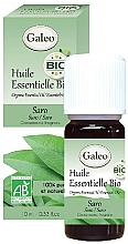 Kup Olejek eteryczny Saro - Galeo Organic Essential Oil Saro