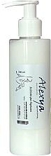 Kup Balsam po depilacji - Alexya Balsam After Depilation