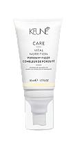 Kup Nawilżające serum do włosów suchych - Keune Care Vital Nutrition Porosity Filler