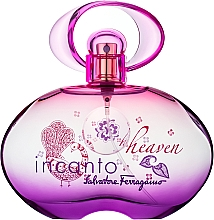 Kup Salvatore Ferragamo Incanto Heaven - Woda toaletowa