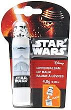 Kup Balsam do ust dla dzieci, biały - EP Line 3D Star Wars