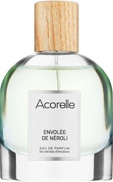 Acorelle Envolee De Neroli - Woda perfumowana — фото N1