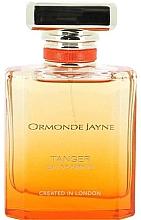 Kup Ormonde Jayne Tanger - Woda perfumowana