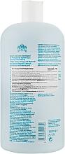 Wygładzająca odżywka do włosów - Label.m Anti-Frizz Conditioner — фото N2