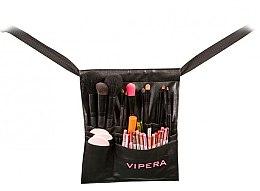 Kup Pasek wizażysty - Vipera Make-Up Brush Belt