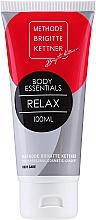 Kup Relaksujący żel do ciała do wszystkich typów skóry - Methode Brigitte Kettner Body Essentials Relax
