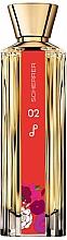 Kup Jean-Louis Scherrer Pop Delights 02 - Woda toaletowa
