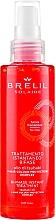 Kup Regenerujący dwufazowy balsam do natychmiastowego działania - Brelil Solaire Bi-Phase Instant Treatment