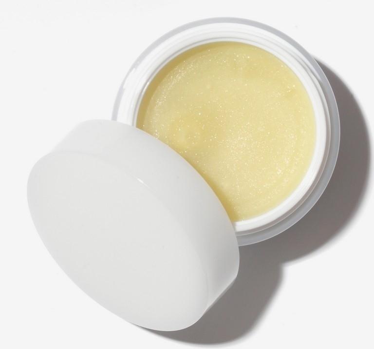 Oczyszczający balsam do demakijażu twarzy - Eve Lom Cleanser — фото N2