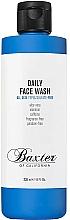 Kup Tonik do twarzy - Baxter of California Daily Face Wash