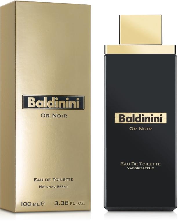 Baldinini Or Noir - Woda toaletowa