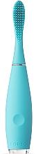 Kup Soniczna szczoteczka do zębów dla dzieci do wrażliwych dziąseł - Foreo Issa Mini 2 Sensitive Summer Sky