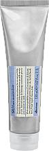 Kup Odżywczy intensywny wzmacniacz opalenizny - Davines SU Tan Maximizer Cream