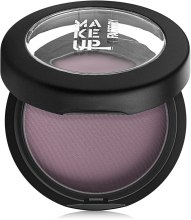 Kup Matowy cień do powiek - Make up Factory Mat Eye Shadow Mono