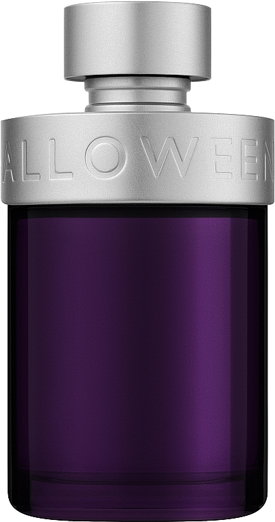 Jesus del Pozo Halloween Man Beware of Yourself - Woda toaletowa