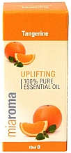 Kup Relaksujący olejek mandarynkowy - Holland & Barrett Miaroma Tangerine Pure Essential Oil