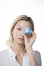 Bogaty krem intensywnie nawilżający do skóry suchej i bardzo suchej - Vichy Aqualia Thermal Rich Cream — фото N7