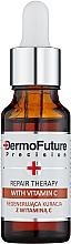 Kup Regenerująca kuracja z witaminą C - DermoFuture Repair Therapy with Vitamin C