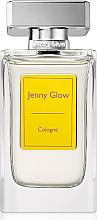 Kup Jenny Glow Cologne - Woda perfumowana