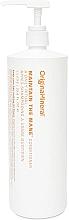 Kup Odżywka do włosów do codziennego stosowania - Original & Mineral Maintain the Mane Hair Conditioner