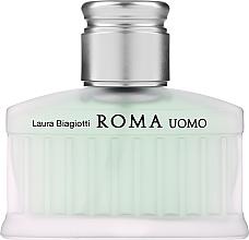 Kup Laura Biagiotti Roma Uomo Cedro - Woda toaletowa