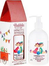 Kup Balsam do ciała dla dzieci - Bubble&CO