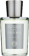 Kup Acqua di Parma Colonia Pura - Woda kolońska (tester z nakrętką)