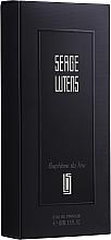 Kup Serge Lutens Baptȇme du Feu - Woda perfumowana
