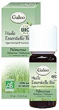 Kup Olejek z palczatki imbirowej - Galeo Organic Essential Oil Palmarosa