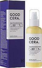 Kup Ceramidowa emulsja nawilżająca do twarzy - Holika Holika Good Cera Super Ceramide Emulsion
