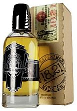 Kup 18.21 Man Made Sweet Tabacco Spirits - Perfumy