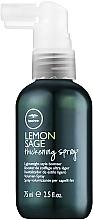 Kup Spray zwiększający objętość włosów - Paul Mitchell Tea Tree Lemon Sage Thickening Spray