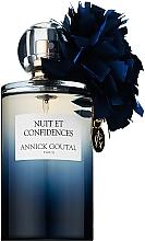 Kup Annick Goutal Nuit Et Confidences - Woda perfumowana