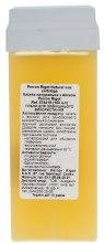 Kup Wosk w kartridżu do depilacji - Perron Rigot Natural