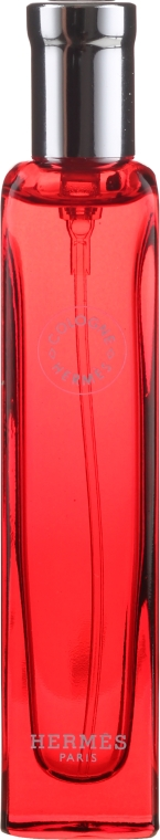 Hermes Collection Colognes - Zestaw (edc/4x15ml) — фото N4