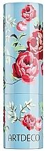 Pomadka o zapachu wanilii - Artdeco Perfect Color Lipstick — фото N1