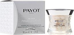 Kup Rozświetlający krem do twarzy na noc - Payot Perfector Dark Spot Corrector Night Care