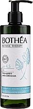 Kup Szampon do włosów przetłuszczających się - Bothea Botanic Therapy Seboriequilibrante Shampoo pH 4.5