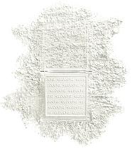 Naturalny rozświetlacz do twarzy - Ecocera Shimmer — фото N4