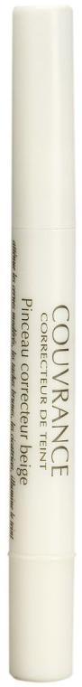 Korektor w sztyfcie - Avène Couvrance Concealer Pen — фото N1