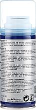 Pianka do golenia - Lea Sensitive Skin Shaving Foam  — фото N2