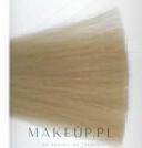 PRZECENA! Nawilżająca farba bez amoniaku do włosów - I.C.O.N. Ecotech Color Natural Hair Color * — фото 100ss - Natural