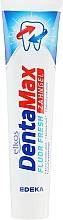 Kup Pasta do zębów Świeży oddech - Elkos Dental Denta Max Fluor-Fresh