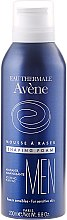 Kup Pianka do golenia - Avene Homme Shaving Foam