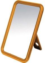 Kup Lusterko kosmetyczne 9256, 18 x 24 cm, żółte - Donegal Mirra-Flex Mirror