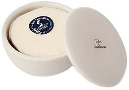 Kup Tradycyjne mydło do golenia w ceramicznej miseczce - Taylor Of Old Bond Street Traditional Luxury Shaving Soap Refill