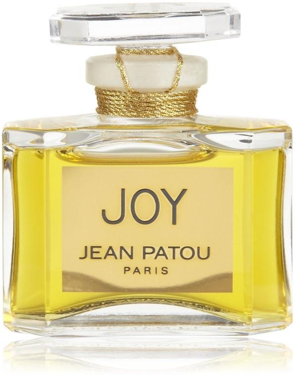 Jean Patou Joy - Woda perfumowana — фото N2