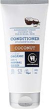 Kup BIO odżywcza odżywka do włosów normalnych Kokos - Urtekram Normal Hair Coconut Conditioner
