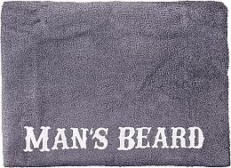 Kup Ręcznik kąpielowy - Man`s Beard