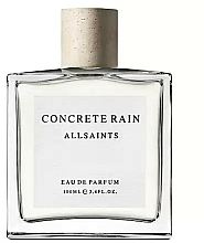 Kup Allsaints Concrete Rain - Woda perfumowana